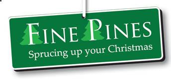 Fine Pines